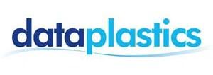 Data-Plastics-Logo