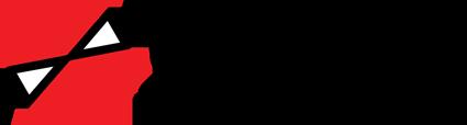 logo_seetru